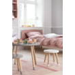 Flexa_kisszék_asztal