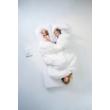 FLEXA SLEEP - Tollpárna