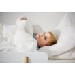 FLEXA SLEEP Junior - Tollpárna 40 x 45