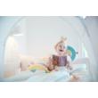Kis Hercegnők Ágyneműhuzat