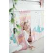 Kis Hercegnők függöny