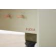 flexa-jatek-bolt