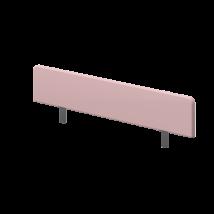 Flexa POPSICLE elő és hátlap cseresznye színben