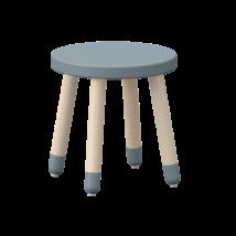Play szék, világoskék