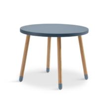 Play asztal, Áfonya