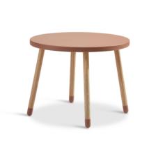 Play asztal, Cseresznye