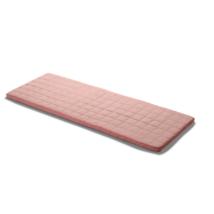 FLEXA - Rózsaszín Játszómatrac