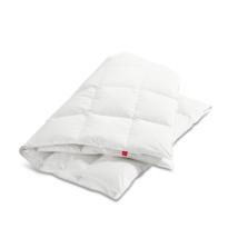 FLEXA SLEEP - Tollpaplan