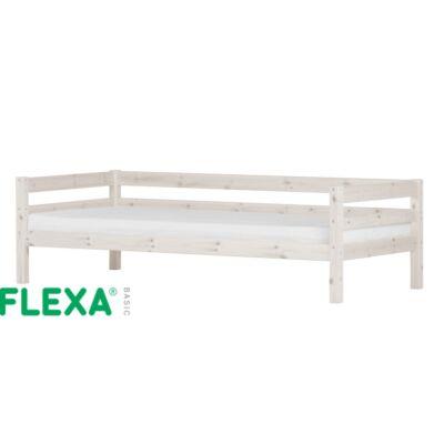 flexa_basic-agy