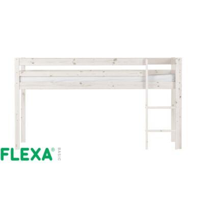 flexa_basic_galeriagy