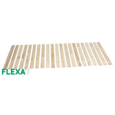 flexa_basic-agyrács