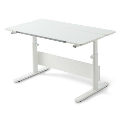 flexa_evo_osztott_tanulo_asztal
