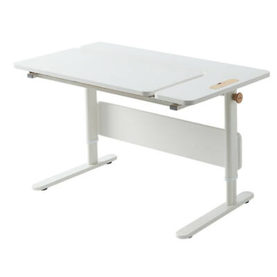moby_bal_oldalt_nyithato_tanulo_asztal