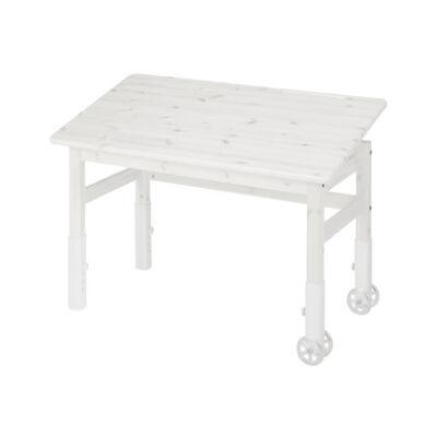 flexa_íróasztal