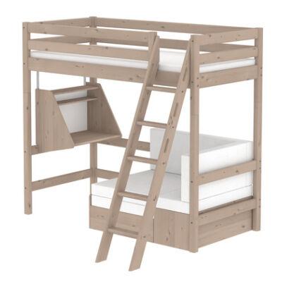 gal ria gy casa szettel flexa classic 200 terra d nt tt l tr val gal ria gy 184 cm. Black Bedroom Furniture Sets. Home Design Ideas