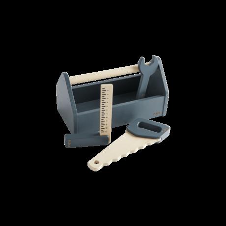 flexa-szerszamos-lada