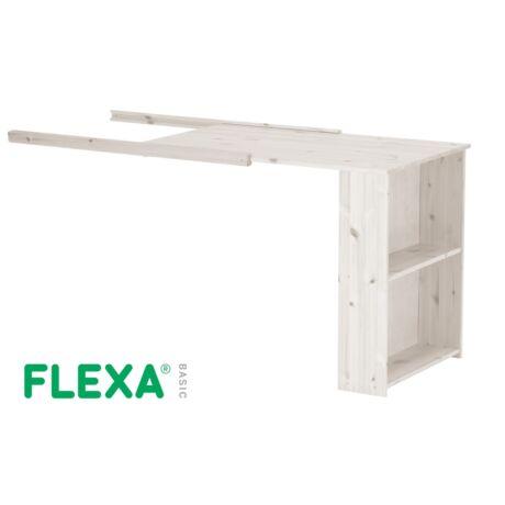 flexa_basic-kihuzhato-asztal