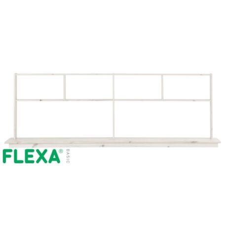 flexa_agy