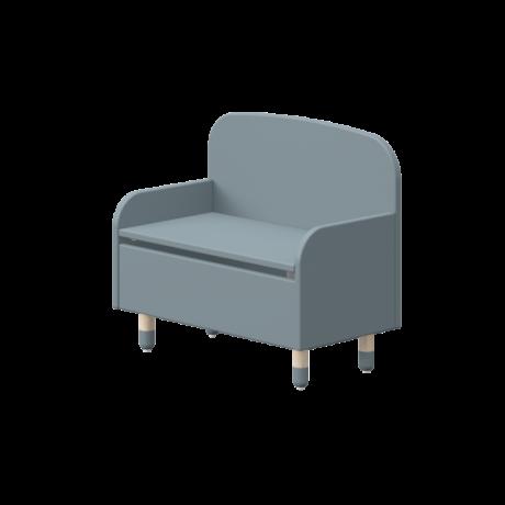 flexa-kisszék
