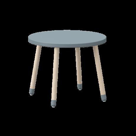 flexa_play_asztal