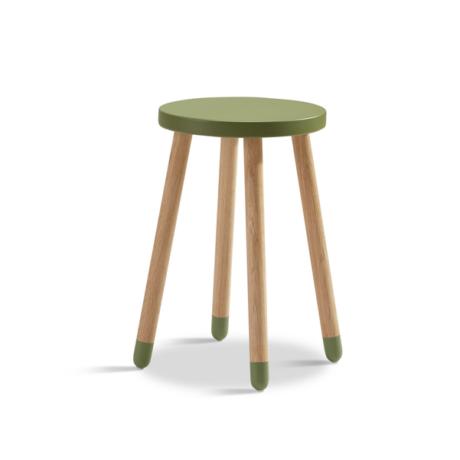 flexa-asztal