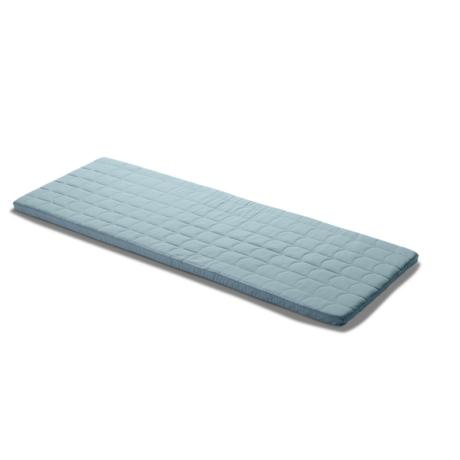 FLEXA - Fagyos Kék Játszómatrac