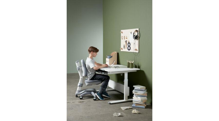 flexa_evo_tanulo_asztal