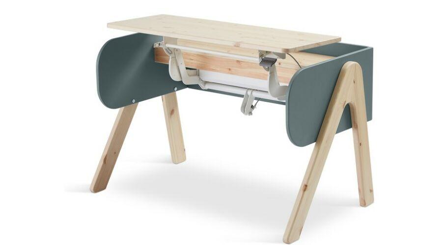 flexa_woody_asztal_terra_szinben