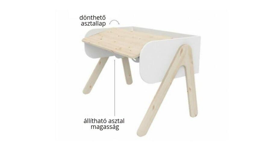 flexa_woody_asztal_natur_szinben