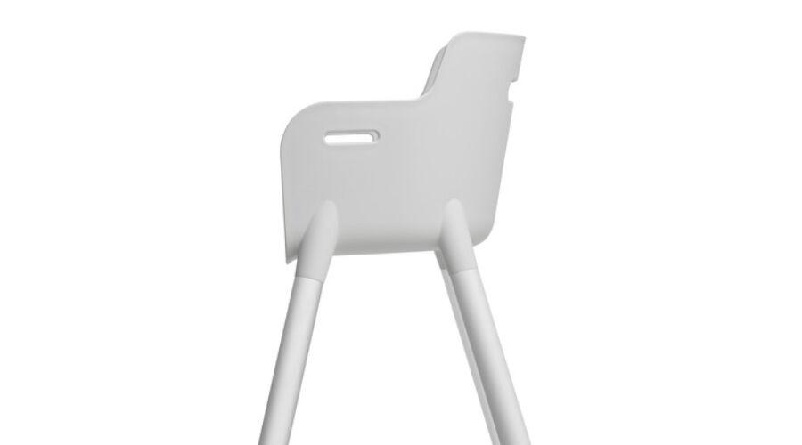 Flexa Junior  szék fehér