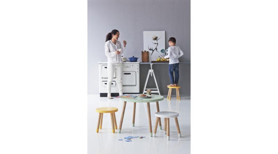 asztal-szék